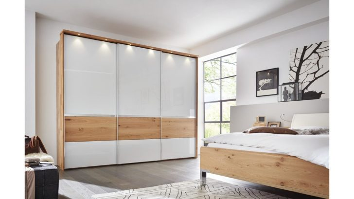 Medium Size of Weißes Schlafzimmer Interliving Serie 1202 Schwebetrenschrank Regal Nolte Deckenleuchten Klimagerät Für Komplettes Landhausstil Sessel Stuhl Kommode Led Schlafzimmer Weißes Schlafzimmer