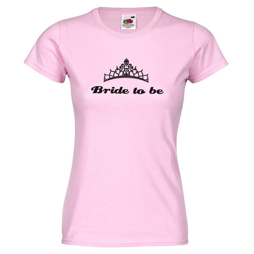 Full Size of Bettwäsche Sprüche Coole T Shirt Jutebeutel Junggesellenabschied Für Die Küche T Shirt Wandtattoo Männer Küche Junggesellenabschied T Shirt Sprüche