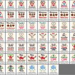 Stickdateien Weihnachtskche Weihnachen Kueche Christmas Kitchen Laminat Für Bad Doppel Mülleimer Küche Oberschrank Stengel Miniküche Schwingtür Paradies Küche Sprüche Für Die Küche