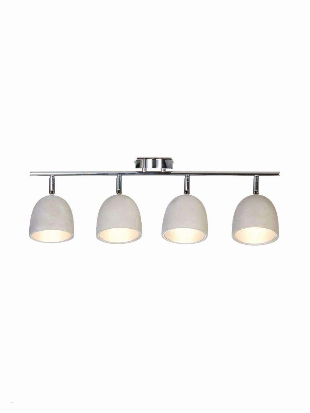 Large Size of Tischlampe Wohnzimmer Tiwohnzimmer Inspirierend Frisch Lampe Modern Deckenleuchte Schrank Schrankwand Hängeleuchte Stehleuchte Lampen Led Wandbilder Kommode Wohnzimmer Tischlampe Wohnzimmer