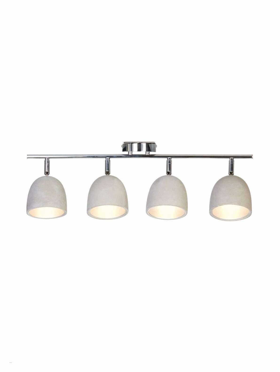 Full Size of Tischlampe Wohnzimmer Tiwohnzimmer Inspirierend Frisch Lampe Modern Deckenleuchte Schrank Schrankwand Hängeleuchte Stehleuchte Lampen Led Wandbilder Kommode Wohnzimmer Tischlampe Wohnzimmer