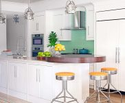 Fliesenspiegel Küche Selber Machen