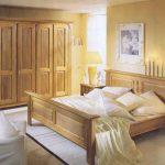 Landhausstil Schlafzimmer Schlafzimmer Landhausstil Schlafzimmer Schlafzimmerprogramm Perigo Im Massivholz Betten Regal Schränke Kommode Weiß Deckenleuchte Günstige Wandlampe Wohnzimmer Tapeten