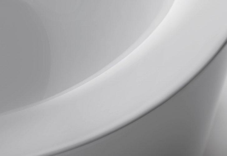Medium Size of Bette Starlet V Silhouette 165 Eck Badewanne Oval 185x85 Flair 8774 Iv Preis 8772 Bettestarlet Spirit Badewanne Gewicht 1700 X 750 6670 Tempur Betten Rauch Bett Bette Starlet