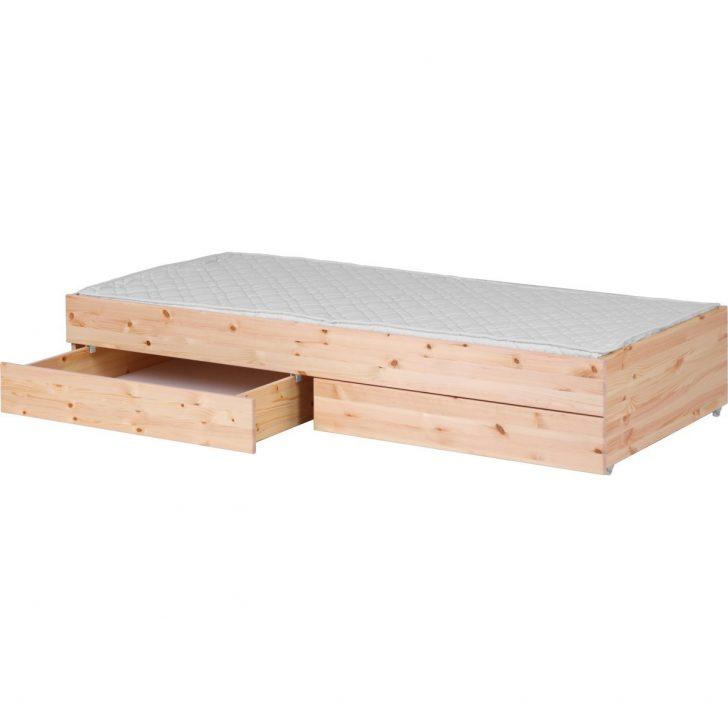 Medium Size of Sofa Mit Bettkasten 120x200 Bett 2 Sitzer Relaxfunktion Hoch Günstige Betten 180x200 Schlafzimmer Matratze Und Lattenrost 140x200 Schlicht 100x200 Bett Bett Mit Ausziehbett