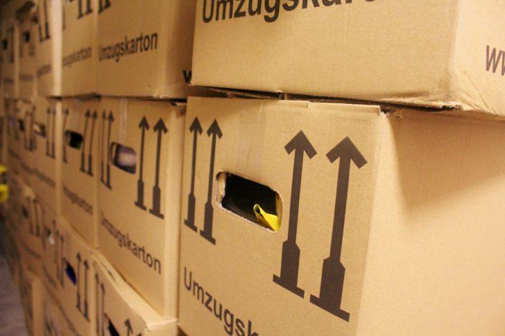 Medium Size of Essen Vor Teppich Küche Mit Tresen Buche Fototapete Ebay Landhaus Spülbecken Doppel Mülleimer Nischenrückwand Salamander Keramik Waschbecken Sideboard Küche Küche Umziehen