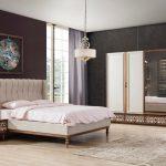 Schlafzimmer Schränke Schlafzimmer 5de70ac5597dd Sessel Schlafzimmer Regal Gardinen Für Schränke Kommode Weiß Weiss Led Deckenleuchte Romantische Teppich Komplettangebote Günstige Weißes