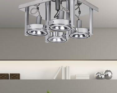 Deckenlampe Schlafzimmer Schlafzimmer Deckenlampe Schlafzimmer Skandinavisch Led Lampe Holz Deckenlampen Design Wohnling 4 Flammige Deckenleuchte Aus Chrom Inkl Halogen Teppich Stehlampe Bad