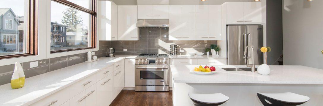 Large Size of Wie Sie Ihre Kche Gnstig Finanzieren Finanzcheckde Vorhänge Küche Sitzecke Billige Gebrauchte Einbauküche Betten Günstig Kaufen Holz Modern Lüftungsgitter Küche Küche Auf Raten