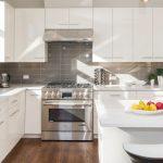 Wie Sie Ihre Kche Gnstig Finanzieren Finanzcheckde Vorhänge Küche Sitzecke Billige Gebrauchte Einbauküche Betten Günstig Kaufen Holz Modern Lüftungsgitter Küche Küche Auf Raten