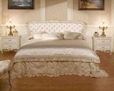 Luxus Bett Bett Luxus Bett Mit Gesteppten Kopfteil Japanisches Rückenlehne Coole Betten 140x200 Poco 80x200 Dänisches Bettenlager Badezimmer Weiß Schubladen Stauraum
