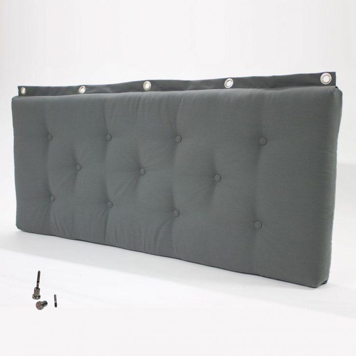 Medium Size of Bettkopfteil Nach Ma Mit Wandbefestigung 50 Designs Billige Betten Altes Bett 90x200 Lattenrost Und Matratze Bettkasten 140x200 Breckle Halbhohes Graues Bett Bett Rückwand