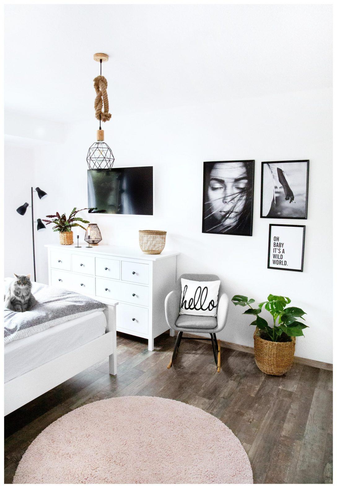 Large Size of Schlafzimmer Sessel Mein Günstige Komplett Sitzbank Guenstig Weißes Landhausstil Weiß Truhe Stuhl Für Rauch Günstig Wandlampe Wohnzimmer Teppich Schlafzimmer Schlafzimmer Sessel