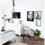 Schlafzimmer Sessel Schlafzimmer Schlafzimmer Sessel Mein Günstige Komplett Sitzbank Guenstig Weißes Landhausstil Weiß Truhe Stuhl Für Rauch Günstig Wandlampe Wohnzimmer Teppich
