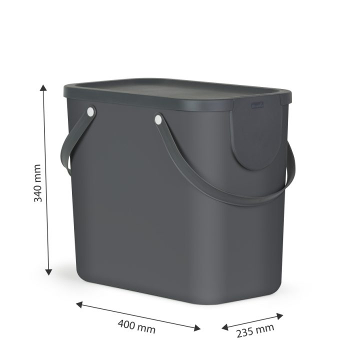 Medium Size of Müllsystem Küche Komplette Kräutergarten Vorhänge Single Was Kostet Eine Neue Laminat Für Winkel Landküche Bauen Vorratsschrank Selbst Zusammenstellen Küche Müllsystem Küche