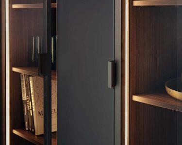 Küche Erweitern Küche Küche Erweitern Spannende Materialakzente Aus Stahl Kchen Journal Schmales Regal Treteimer Pantryküche Mit Kühlschrank Kurzzeitmesser Miniküche