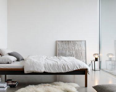 Schöne Betten Bett Room Bett More Bock Betten Münster Amazon 180x200 Moebel De Jugend 140x200 Weiß Coole Außergewöhnliche Luxus Hamburg Team 7 Ebay Ruf Fabrikverkauf