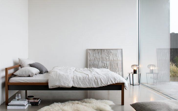 Medium Size of Room Bett More Bock Betten Münster Amazon 180x200 Moebel De Jugend 140x200 Weiß Coole Außergewöhnliche Luxus Hamburg Team 7 Ebay Ruf Fabrikverkauf Bett Schöne Betten