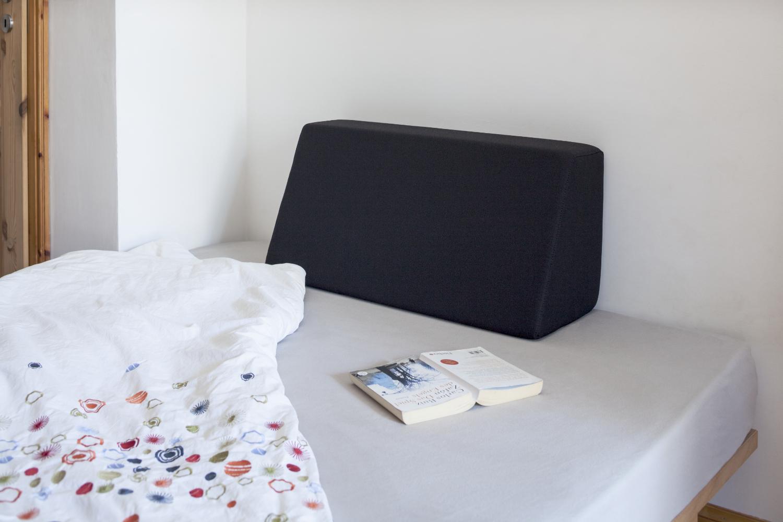 Full Size of Tojo Bett Erfahrung System Aufbauen Erfahrungen Gebraucht 200x200 Nachbau Verstauen Variabel V Test Bettgestell Mbel Lehn Tatami Stabiles Mit Unterbett 120 X Bett Tojo Bett