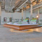 Runde Betten Bett Runde Betten Fenster Test Billerbeck Ohne Kopfteil Schlafzimmer Billige Flexa Tempur Bonprix Balinesische Gebrauchte Amerikanische Boxspring Hasena Ikea