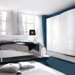 Schlafzimmer Komplett Set Gnstig Küche Mit E Geräten Günstig Deckenleuchte Komplettes Teppich Esstisch 4 Stühlen Sofa Kaufen Wandbilder Regale Günstige Schlafzimmer Schlafzimmer Set Günstig
