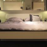 Thumbnail Size of Schlafzimmer Von Leonardo Komplette Sessel Set Wandleuchte Regal Weiss Schrank Landhausstil Weiß Schranksysteme Mit überbau Matratze Und Lattenrost Kommoden Schlafzimmer Komplette Schlafzimmer