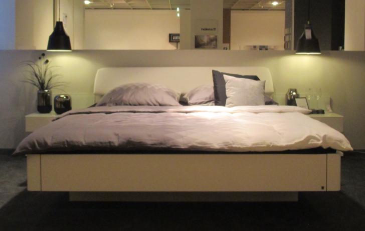 Schlafzimmer Von Leonardo Komplette Sessel Set Wandleuchte Regal Weiss Schrank Landhausstil Weiß Schranksysteme Mit überbau Matratze Und Lattenrost Kommoden Schlafzimmer Komplette Schlafzimmer