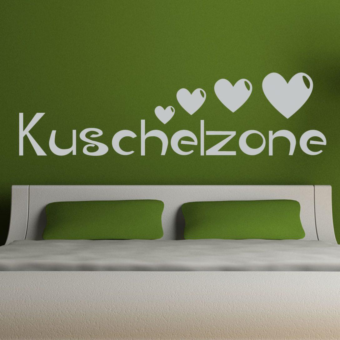 Large Size of Schlafzimmer Kuschelzone Kiwi Ihr Online Shop Fr Wandbilder Günstige Komplett Stuhl Für Set Weiß Küche Teppich Sprüche Wiemann Vorhänge Deckenleuchten Schlafzimmer Schlafzimmer Wandtattoo