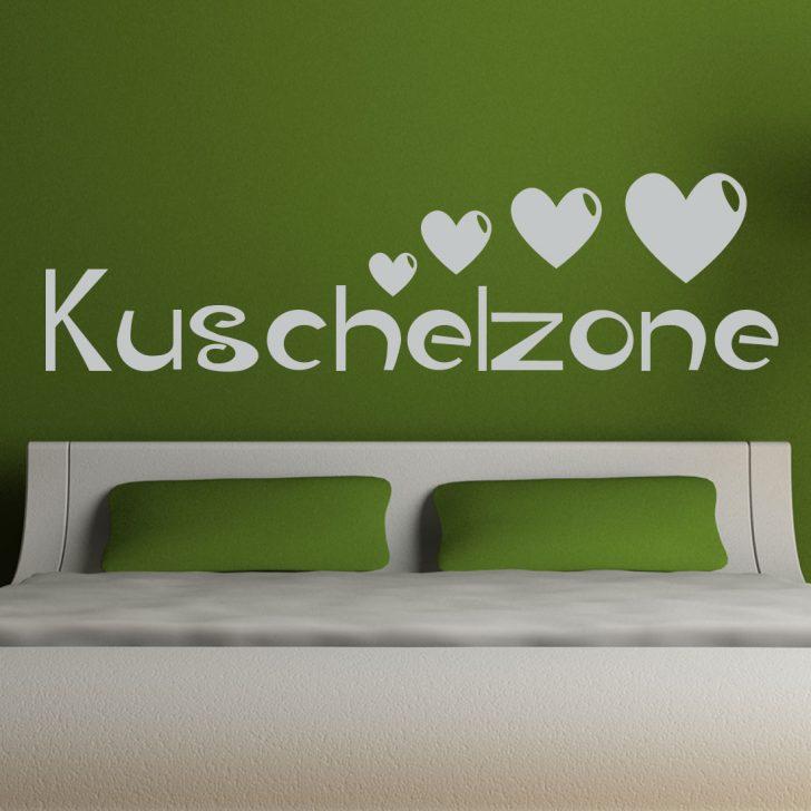 Medium Size of Schlafzimmer Kuschelzone Kiwi Ihr Online Shop Fr Wandbilder Günstige Komplett Stuhl Für Set Weiß Küche Teppich Sprüche Wiemann Vorhänge Deckenleuchten Schlafzimmer Schlafzimmer Wandtattoo
