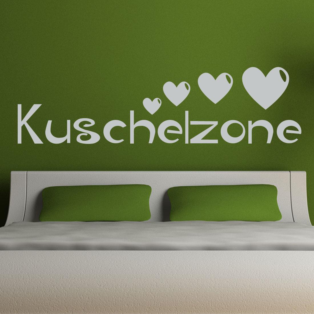 Full Size of Schlafzimmer Kuschelzone Kiwi Ihr Online Shop Fr Wandbilder Günstige Komplett Stuhl Für Set Weiß Küche Teppich Sprüche Wiemann Vorhänge Deckenleuchten Schlafzimmer Schlafzimmer Wandtattoo