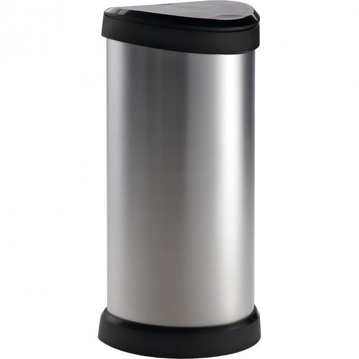 Medium Size of Abfallbehälter Küche Mlleimer Online Kaufen Bei Obi Armaturen Abluftventilator Treteimer Lampen Holzküche Aufbewahrungssystem Einbauküche Mit Küche Abfallbehälter Küche