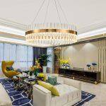 Kronleuchter Licht Luxus Kristall Gold Lampen Schlafzimmer Regal Landhaus Sitzbank Komplettangebote Günstig Nolte Set Gardinen Komplette Teppich Sessel Schlafzimmer Kronleuchter Schlafzimmer