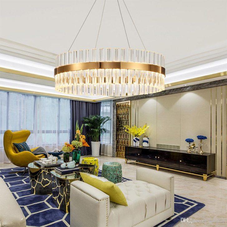 Medium Size of Kronleuchter Licht Luxus Kristall Gold Lampen Schlafzimmer Regal Landhaus Sitzbank Komplettangebote Günstig Nolte Set Gardinen Komplette Teppich Sessel Schlafzimmer Kronleuchter Schlafzimmer