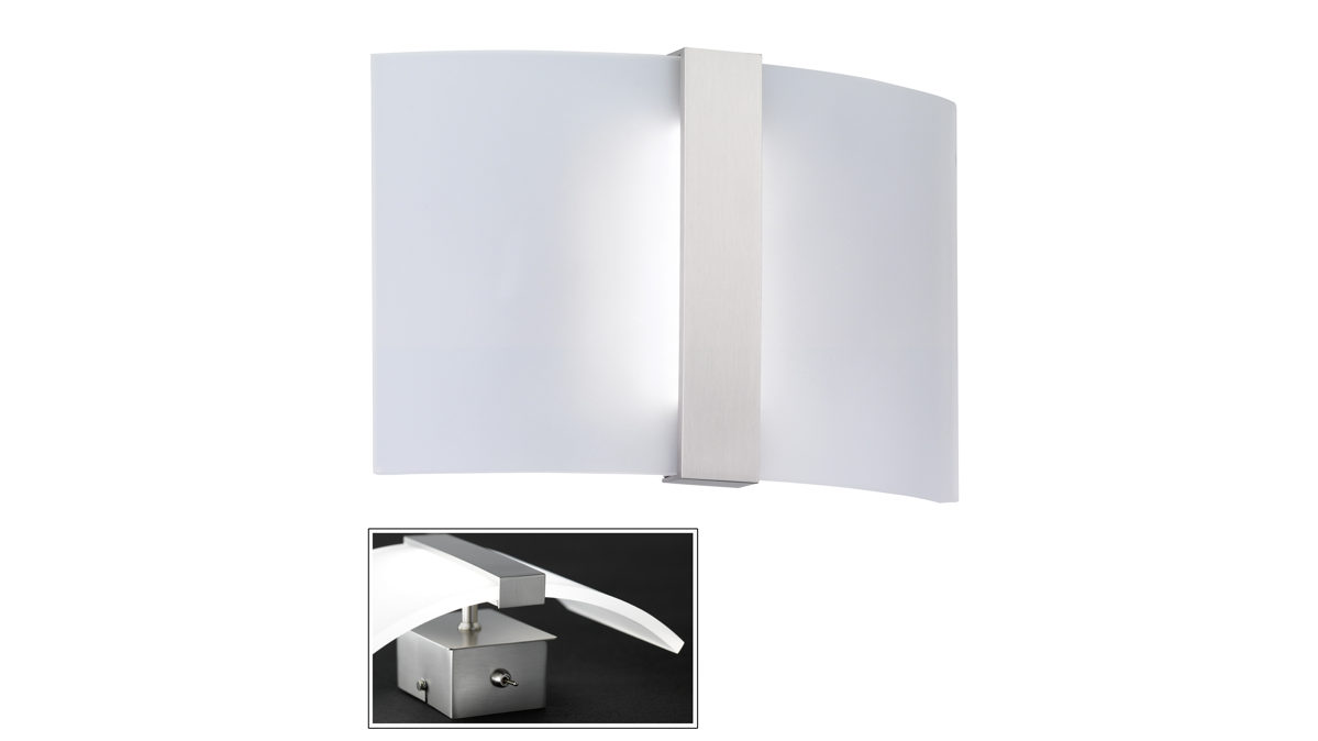 Full Size of Wandlampe Schlafzimmer Dimmbar Mit Schalter Wandlampen Schwenkbar Ikea Led Modern Set Günstig Landhausstil Weiß Landhaus Schränke Gardinen Klimagerät Für Schlafzimmer Schlafzimmer Wandlampe