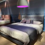 Betten Köln Messestand Von Treca Auf Der Imm 2019 In Kln Bett 180x200 Designer Weiße Trends Wohnwert Schlafzimmer Jabo Günstige Ruf Außergewöhnliche Bett Betten Köln