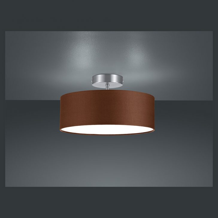 Medium Size of Deckenleuchte Schlafzimmer Modern Deckenlampe Lampe Leuchte 3 Flammig Top Design Günstige Luxus Wandtattoo Led Küche Komplett Günstig Wohnzimmer Schlafzimmer Deckenleuchte Schlafzimmer Modern