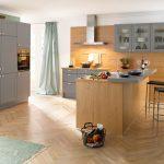 Landhausküche Küche Landhausküche Weisse Grau Weiß Gebraucht Moderne