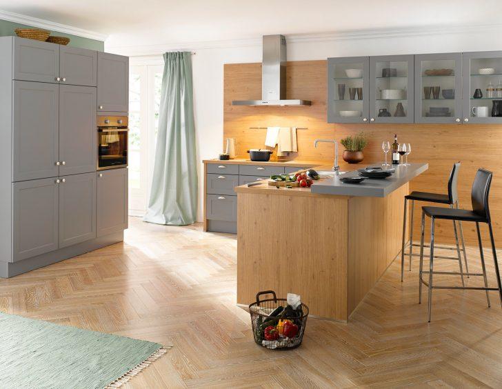 Medium Size of Landhausküche Weisse Grau Weiß Gebraucht Moderne Küche Landhausküche