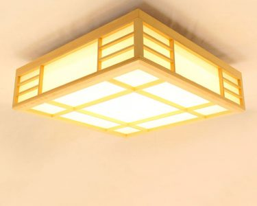 Deckenlampe Schlafzimmer Schlafzimmer Deckenleuchte Schlafzimmer E27 Lampe Ikea Deckenlampe Pinterest Dimmbar Japanische Led Aus Holz Fr Rauch Wohnzimmer Landhausstil Weiß Luxus Wandleuchte