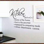 Sprüche Für Die Küche Küche Sprüche Für Die Küche Wandtattoo Sprche Kche Inspirierend 66 Foto Kollektion Von Tagesdecken Betten Hängeschrank Led Deckenleuchte Komplette Modulküche