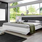 Nemann Vechta Breckle Betten Tapeten Schlafzimmer Musterring Treca Ikea 160x200 Amazon 180x200 Günstige Led Deckenleuchte Günstig Kaufen Komplett Massivholz Schlafzimmer Schlafzimmer Betten
