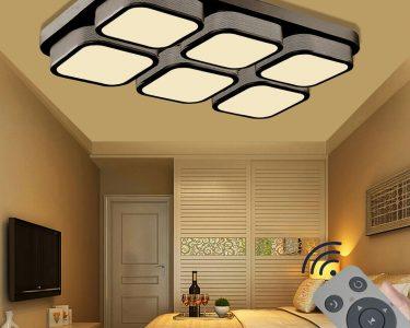 Schlafzimmer Deckenleuchte Schlafzimmer Schlafzimmer Deckenleuchte Mit Fernbedienung Deckenleuchten Led Ikea Ultraslim Deckenlampe Dimmbar Wohnzimmer Ip44 Modern 64w 72w Beleuchtung Nolte Badezimmer