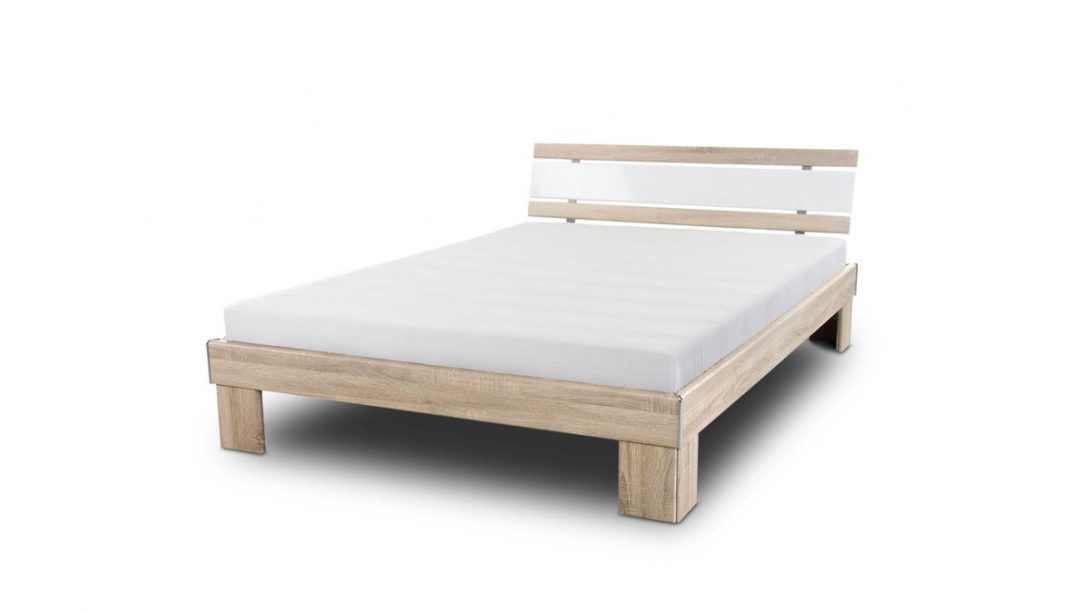 Large Size of Futon Bett Better For Your Back Bettgestell Holz Bettsofa 140x200 Than Bed Homes And Gardens Assembly Instructions Review Gestell 160x200 180x200 Is A Sofa Bett Futon Bett