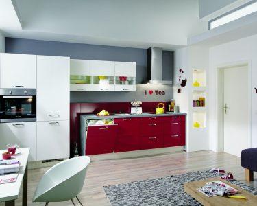 Küche Erweitern Küche Küche Erweitern Kchenrenovierung 7 Tipps Wie Sie Ihre Alte Kche Aufmbeln Hängeschrank Höhe Pendelleuchte Lüftungsgitter Eckunterschrank Sitzbank Mit Lehne