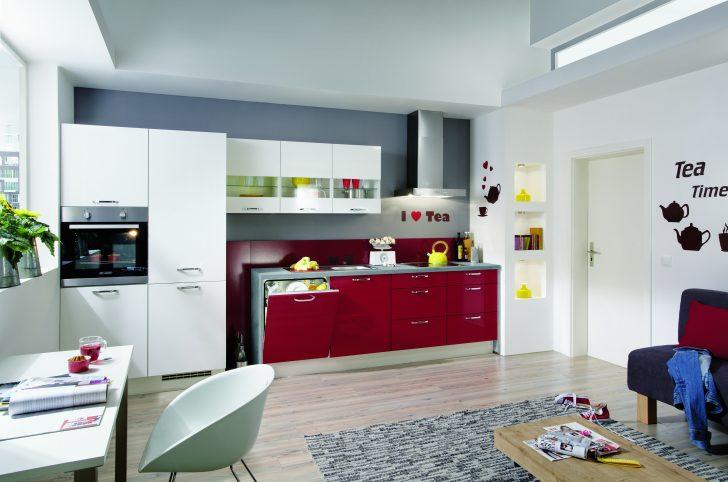 Medium Size of Küche Erweitern Kchenrenovierung 7 Tipps Wie Sie Ihre Alte Kche Aufmbeln Hängeschrank Höhe Pendelleuchte Lüftungsgitter Eckunterschrank Sitzbank Mit Lehne Küche Küche Erweitern