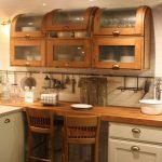 Erweitern Sie Kche Mit Verschiedenen Styling Optionen Bodenbelag Küche Edelstahlküche Gebraucht Schwingtür Miniküche Grillplatte Wanduhr Hochglanz Küche Küche Erweitern