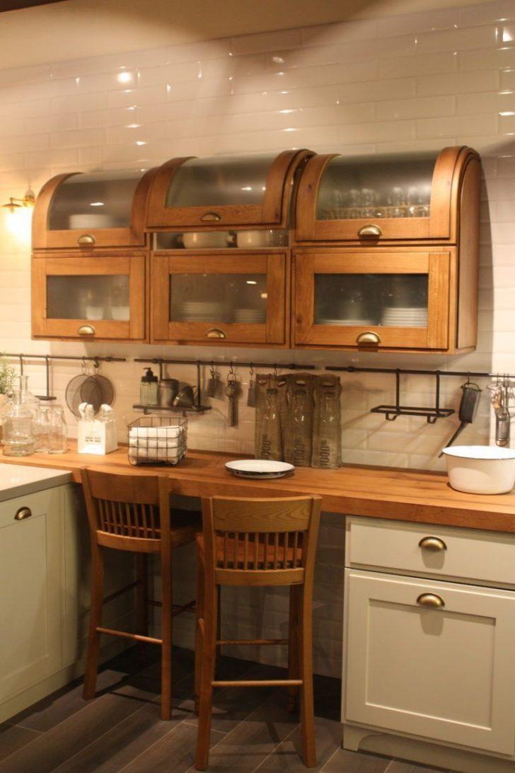 Medium Size of Erweitern Sie Kche Mit Verschiedenen Styling Optionen Bodenbelag Küche Edelstahlküche Gebraucht Schwingtür Miniküche Grillplatte Wanduhr Hochglanz Küche Küche Erweitern