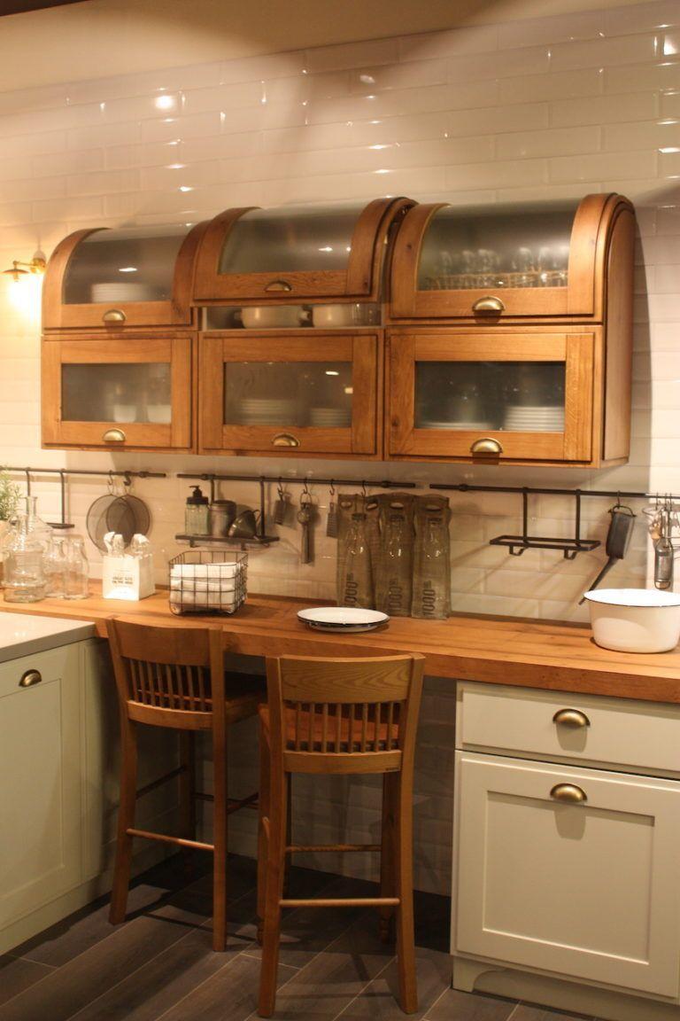 Full Size of Erweitern Sie Kche Mit Verschiedenen Styling Optionen Bodenbelag Küche Edelstahlküche Gebraucht Schwingtür Miniküche Grillplatte Wanduhr Hochglanz Küche Küche Erweitern