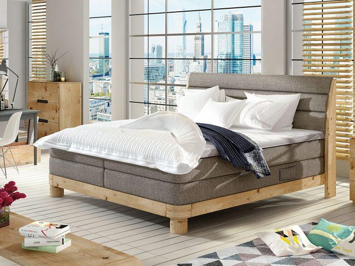 Medium Size of Möbel Boss Betten Rauch Schöne Joop Amazon 180x200 140x200 Runde Ikea 160x200 Badmöbel Regal Ebay Bad Coole Test Musterring Antike München Ruf Bett Möbel Boss Betten