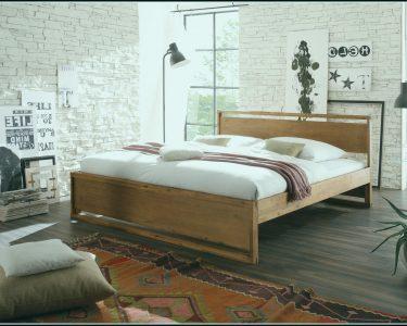 Billige Betten Bett Billige Betten 120x200 180x200 Mit Matratze Und Lattenrost Kaufen 160x200 Ikea 140x200 München Breckle Tempur Bock Aus Holz Schramm Wohnwert Günstig